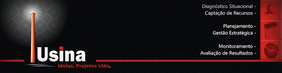 Logo USIDEIAS